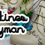 rayman sidebar